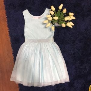 Girl dress by Children's Place